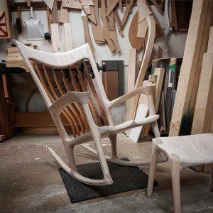 rocking-chair-designer-1024x1024