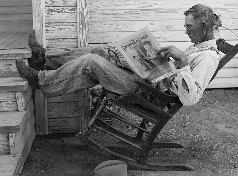 rocking-chair-pour-cowboy-wester