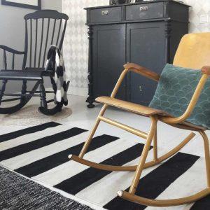 rocking-chair-vintage-1024x1024